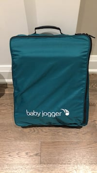 Baby Jogger City Tour Stroller Toronto, M8X 1T6