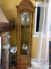 GRANDFATHER CLOCK Glendale Heights, 60139