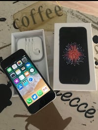 Telefono apple IPhone5 SE ( serie especial ) Ciempozuelos, 28350