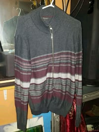 Banana Republic size large Calgary, T2E 1P1