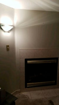Room in Basement apartment for rent Pickering, L1W 2M1
