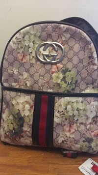 gucci backpack Baltimore, 21217