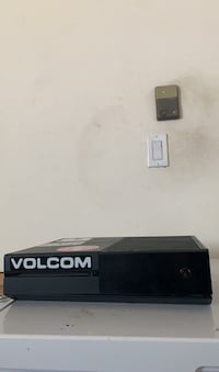 Xbox One (PARTS ONLY)  North Las Vegas, 89084