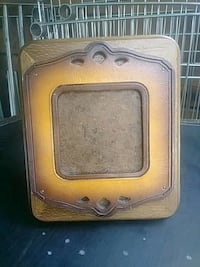 Antique picture frame Los Angeles, 91606