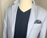Polo by Ralph Laren sports jacket