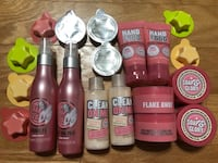 Soap & Glory Richmond, 77407