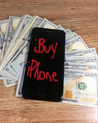 Cell ur PHONE Norcross, 30093