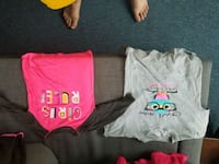 toddler's assorted clothes Huber Heights, 45424