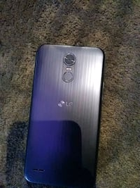 Lg stylo 3 plus perfect cond Washougal, 98671