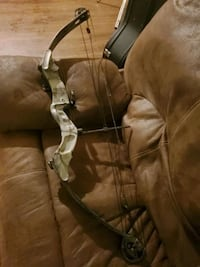 Bow for sale Midwest City, 73110
