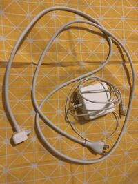 Apple charger 60w &power adapter extension wall cord cable Toronto, M3J 1V6
