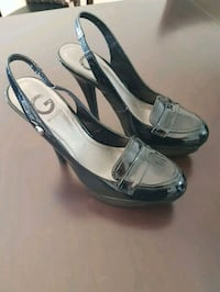 Guess Heels size 8 Barrie, L4N 8R4