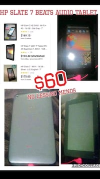 black LG android smartphone collage Fountain Valley, 92708