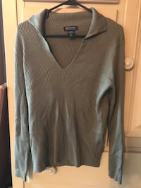 New york and company sweaters