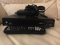 Shaw direct HDPVR 630 Sherwood Park, T8A 6G2