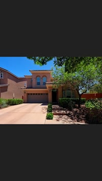HOUSE For rent 3BR 3BA Las Vegas, 89135