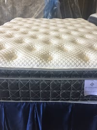 Best Mattress PRICES in Tampa Bay!!!! Clearwater, 33755