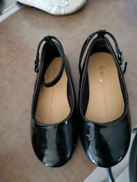 toddler girl shoes size 8 Calgary, T3J 3H5