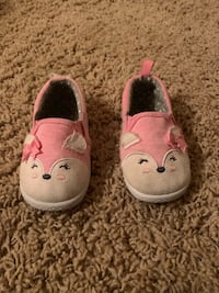 Baby shoes  Lexington, 40511