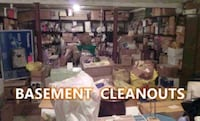 cleanouts Rehoboth