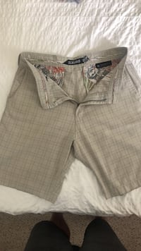 Billabong shorts Brand new  Burnaby, V5A 3T9