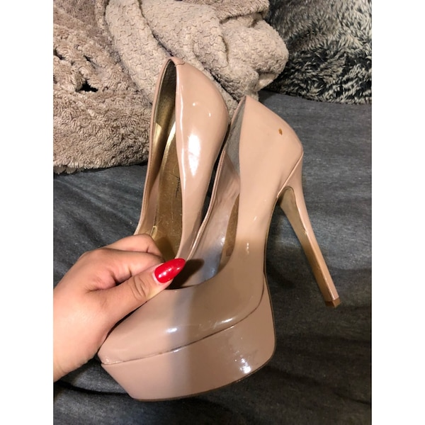 9f744b418f9 Jessica Simpson shoes