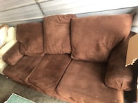 7ft couch Hillsboro, 97124