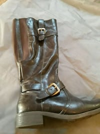 Re-Morena boots Roselle, 60172