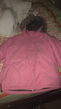 north face big jacket Alexandria, 22312