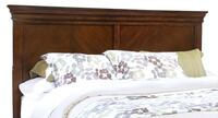 NEW AND UNUSED!! Beautiful Bridgeport Queen Headboard with a Cherry finish Calgary, T3L 2E6
