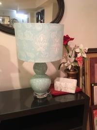 Table lamp Columbia, 21045