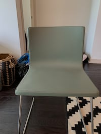 IKEA Bernhard Chair (price is by unit) Washington, 20037