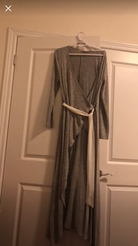 Wrap Dress (XS) Mississauga, L5M 7V3