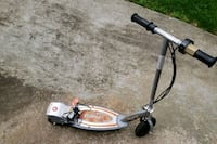 Razor 24 volt, electric  kick scooter Boiling Springs, 29316