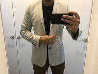 Calvin Klein Blazer, Medium