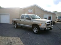 Dodge - Ram 1500 Pickup - 2004 We Finance! Inwood