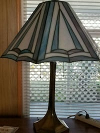 Tiffany style lamp Cape Coral, 33909