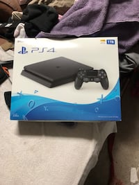 PS4 trade for new Apple watch Ceres, 95307