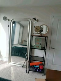 Moving Sale- pick up in Del Ray By Saturday  Alexandria, 22305