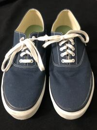 Sperry sneakers as 10 Annandale, 22003
