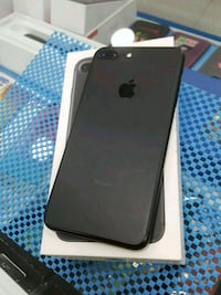 Iphone 7 Plus 32Gb Hamidiye, 42060