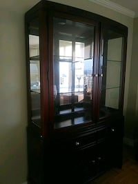 New China Cabinet Fort Lee, 07024