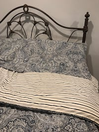 Ralph Lauren Bedding Set 32 km