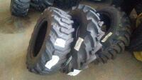 Workout Tires  Gulfport