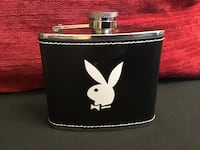 Playboy Flask Sierra Vista