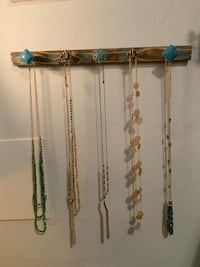 Jewelry Organizer West Valley City, 84128