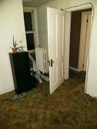 ROOM For Rent 1BR Sheppton