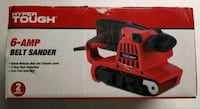 Hyper Tough Hand tools  Knightdale, 27545