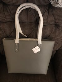 Coach Purse, New With Tags!!!!
