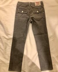 TRUE RELIGION PANTS Owings Mills, 21117